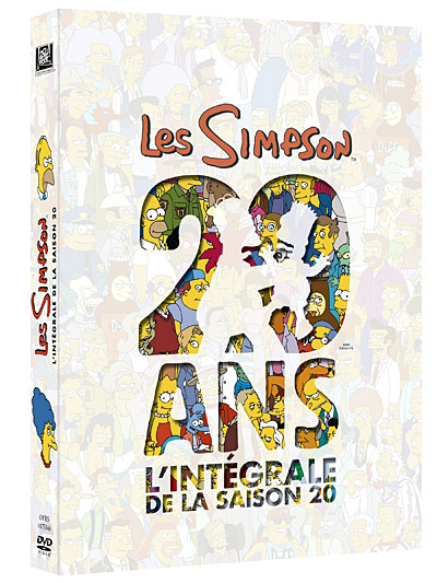 Les Simpson [20th Animation - 1989] - Page 6 3344428043339