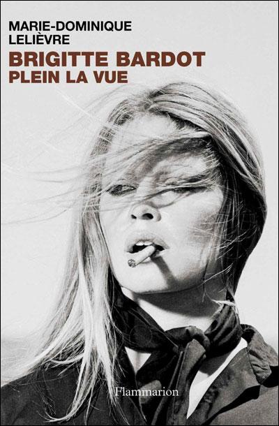 Brigitte Bardot 9782081246249