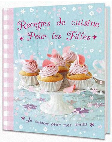 Quel est votre livre fétiche en cuisine ? - Page 5 9782753205079