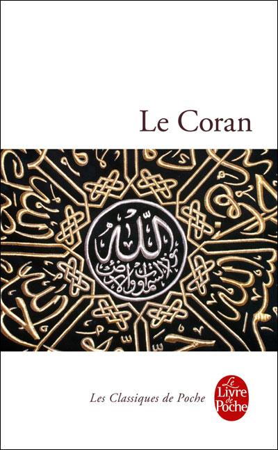 Le Conseil Français du Culte Musulman (CFCM) - Page 2 9782253089179