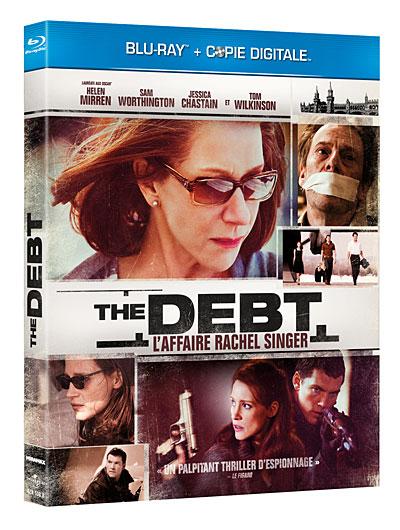 The.Debt.(mvk) 5050582853889