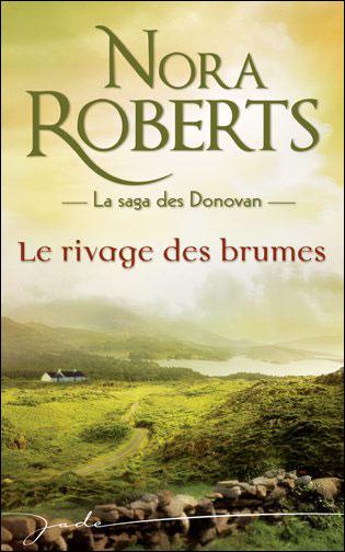 differents styles de romance - La romance contemporaine en 2011 9782280234399