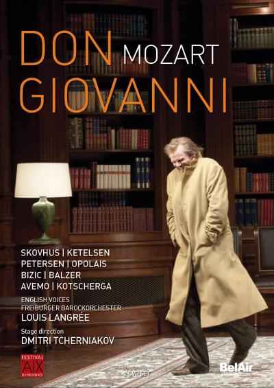 Mozart - Don Giovanni (2) - Page 11 1507-1