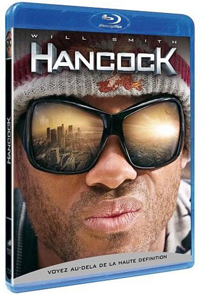 Hancock 3333299971520