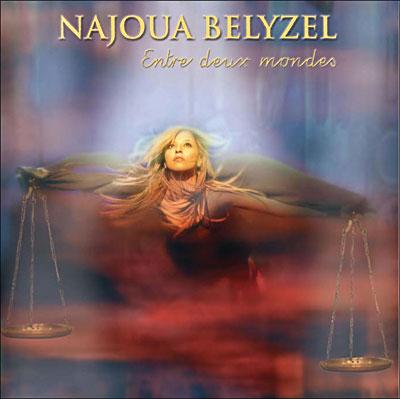 Najoua Belyzel - Comme Toi 3297750021820