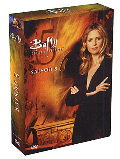 Vos achats DVD et Blu-ray Disc non Disney 3344428017330
