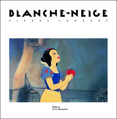 Les livres Disney - Page 6 9782732439440