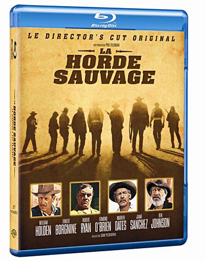 Blu-Ray / DVD - Page 5 7321910142660