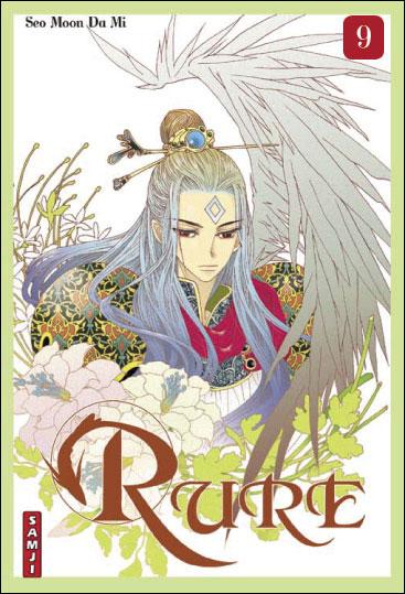 Vos couvertures de mangas préférées ? 9782812800870
