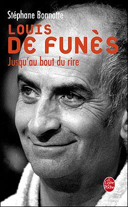 Louis de Funés 9782253114970