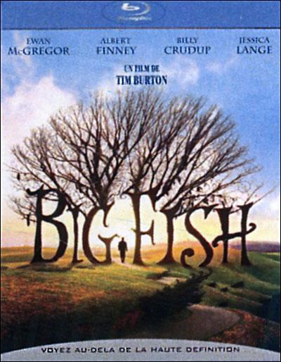 Les DVD et Blu Ray que vous venez d'acheter, que vous avez entre les mains - Page 39 3333299849331