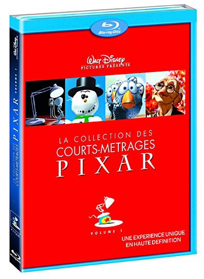 Éditions et Packagings français des films d'animation Disney - Page 6 8717418141851