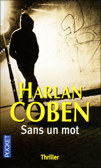 COBEN, Harlan 9782266198691