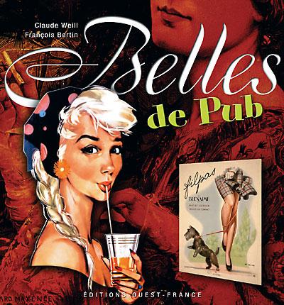 La femme dans la pub. - Page 6 9782737335891