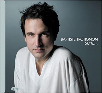 Baptiste Trotignon 3298496203112