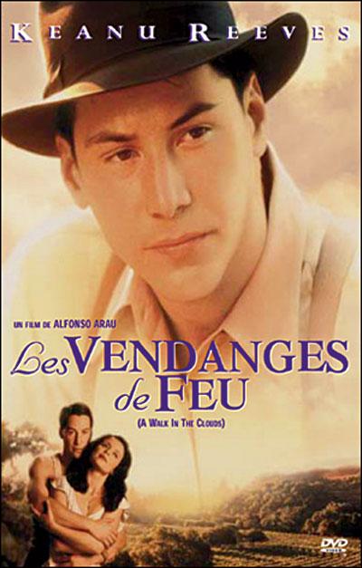 Les plus beaux films d'amour  - Page 2 3344428005412