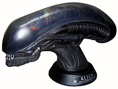 Alien & Predator  3344428017712
