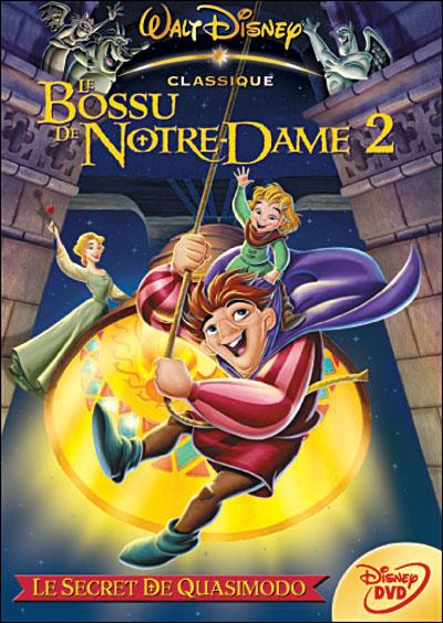 Programmes Disney à la TV Hors Chaines Disney - Page 5 3459370470932