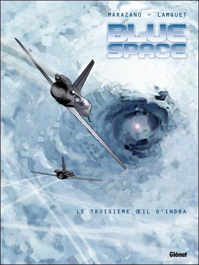 Projet d'EADS Astrium dans le tourisme spatial ? - Page 9 9782723467742
