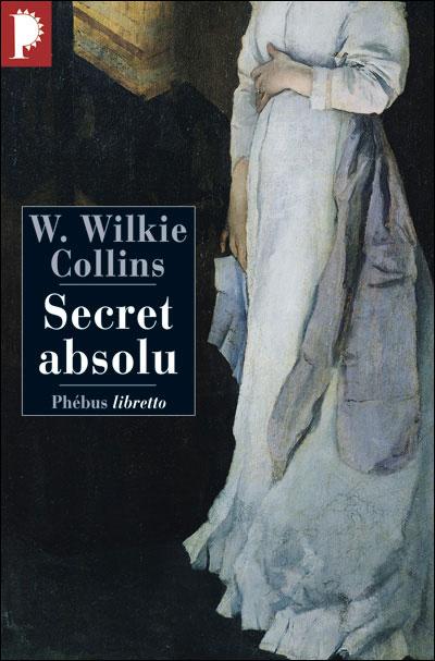 W. Wilkie Collins 9782752904652
