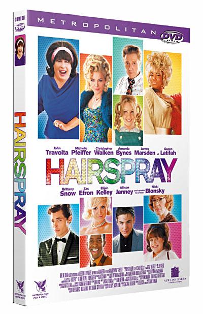 [Warner] Hairspray (22 août 2007) - Page 6 3512391732462