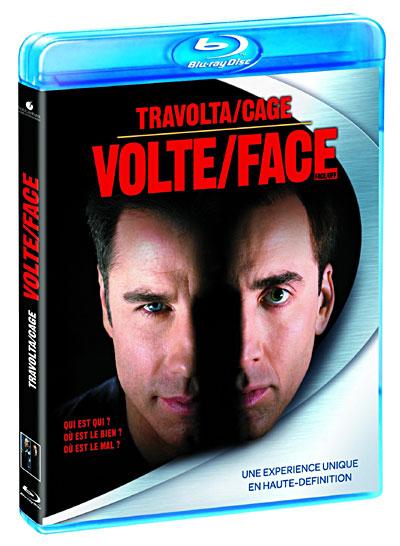 Blu-Ray / DVD - Page 5 8717418132903
