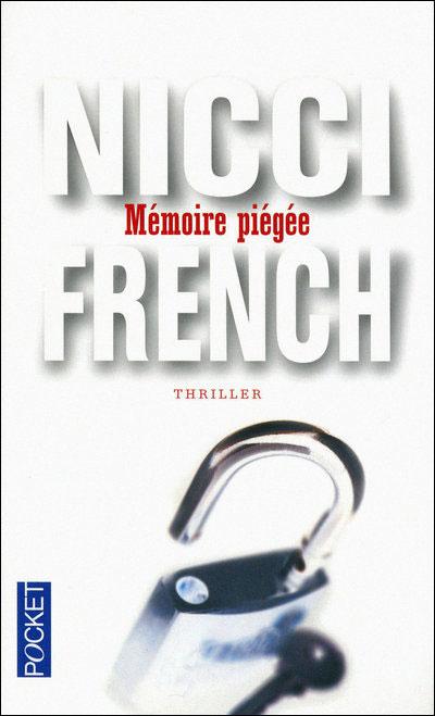 La librairie de Foot France - Page 2 9782266204613