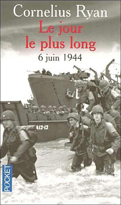 Rubrique Littéraire Navale 2ème Guerre Mondiale 9782266144223