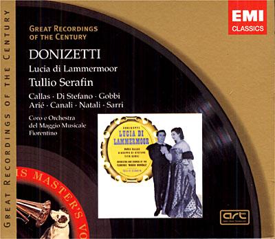 Donizetti-Lucia di Lammermoor - Page 3 0724356274723