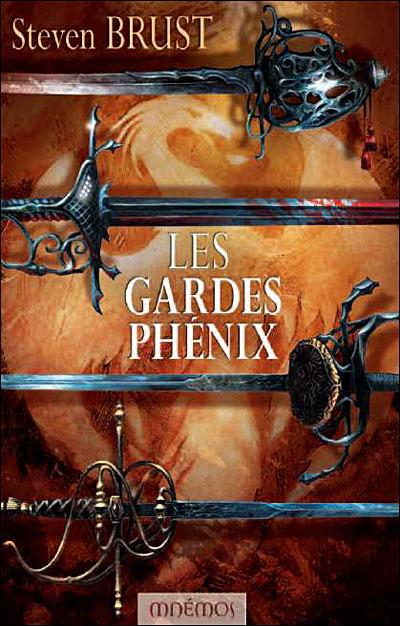 Top Ten N° 2 : Les 10 plus belles couvertures de livres 9782354080143