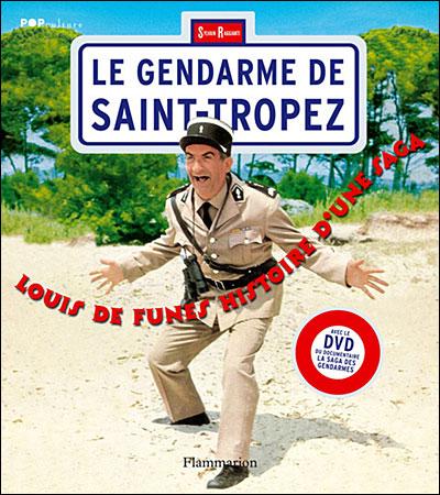 Louis de Funés 9782081203273