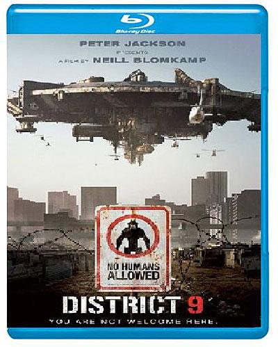 Les DVD et Blu Ray que vous venez d'acheter, que vous avez entre les mains - Page 39 2630033959693