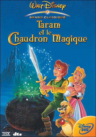 Programmes Disney à la TV Hors Chaines Disney - Page 4 3459370416404
