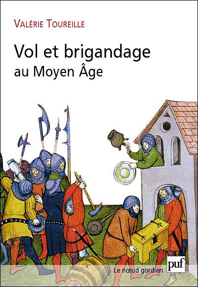 Les Rodeurs de la Nuit - Page 2 9782130539704