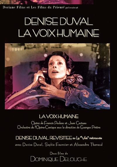Poulenc - Mélodies et monologues 3700246904014