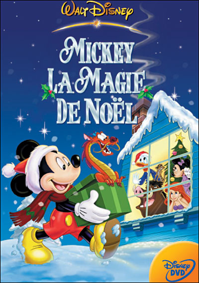 programmes TV Disney hors chaine Disney - Page 4 3459379404914