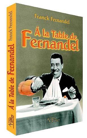 Fernandel 9782845212534