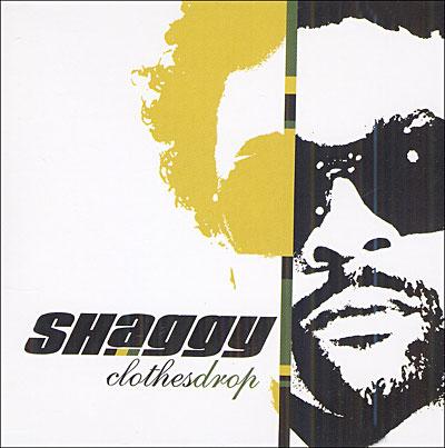 Shaggy feat. Natasha Watkins : Ultimatum 0602498843734