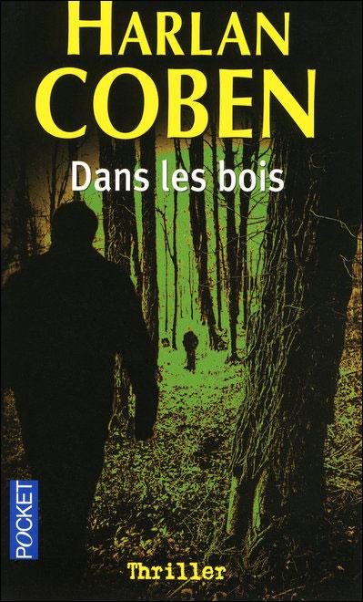 COBEN, Harlan - Page 2 9782266191944