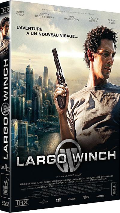 Largo Winch 3700301016874