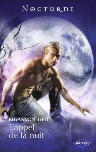 Rhyannon Byrd 9782280814874