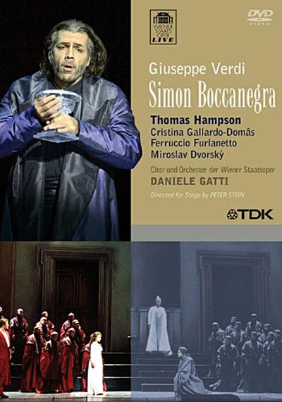 Les opéras de Giuseppe Verdi en DVD - Page 2 0824121002145