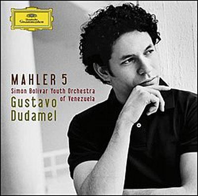 Mahler- 5ème symphonie - Page 2 0028947765455