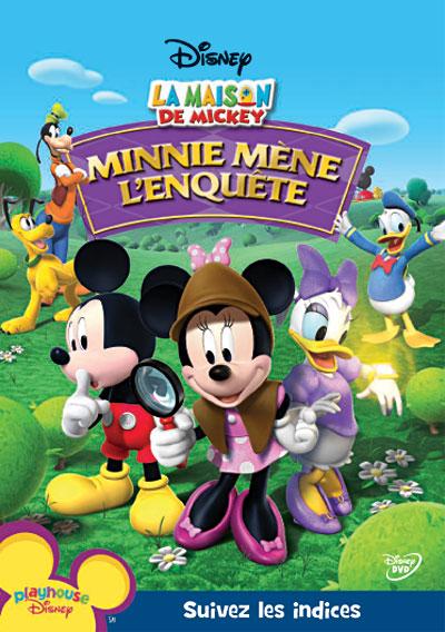 Les jaquettes des futurs Disney - Page 37 8717418216375