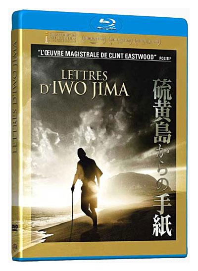 Les DVD et Blu Ray que vous venez d'acheter, que vous avez entre les mains - Page 39 7321910112885