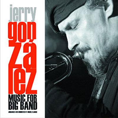 Les trompettistes de Jazz 0602517241916
