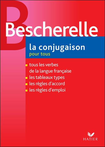 اقوى كتاب في قواعد اللغة الفرنسية 9782218922626