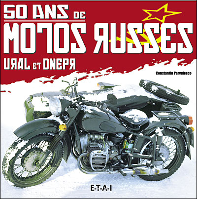 WSBK -saison 2012- 9782726894446