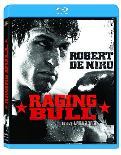 Blu-Ray / DVD - Page 5 3700259832946
