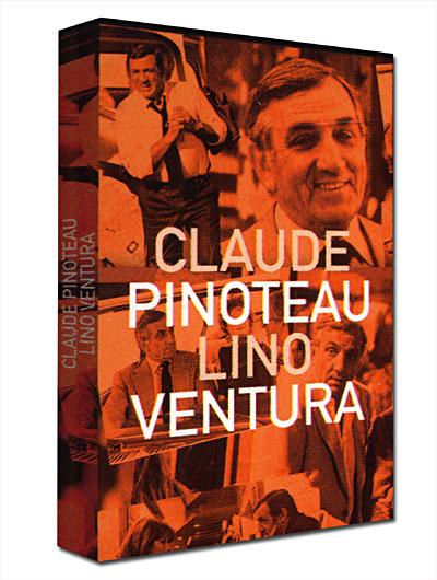 Dvd et blu ray français - Page 2 3333290003176